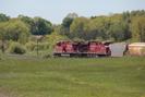 2013-05-25.4764.Newtonville.jpg