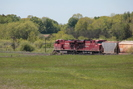 2013-05-25.4765.Newtonville.jpg