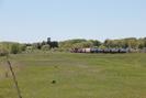2013-05-25.4766.Newtonville.jpg