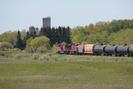 2013-05-25.4767.Newtonville.jpg