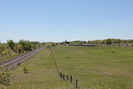 2013-05-25.4768.Newtonville.jpg