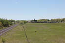 2013-05-25.4769.Newtonville.jpg