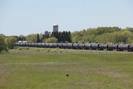 2013-05-25.4770.Newtonville.jpg