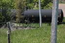 2013-05-25.4771.Newtonville.jpg