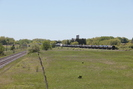 2013-05-25.4775.Newtonville.jpg