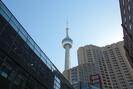2013-05-25.4776.Toronto.jpg