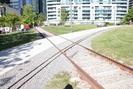 2013-05-25.4780.Toronto.jpg