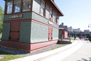 2013-05-25.4781.Toronto.jpg