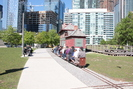 2013-05-25.4786.Toronto.jpg