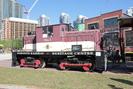 2013-05-25.4787.Toronto.jpg