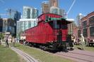 2013-05-25.4789.Toronto.jpg