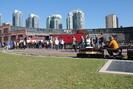 2013-05-25.4795.Toronto.jpg