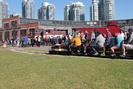 2013-05-25.4796.Toronto.jpg