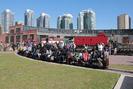 2013-05-25.4797.Toronto.jpg