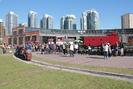 2013-05-25.4798.Toronto.jpg