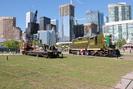 2013-05-25.4799.Toronto.jpg