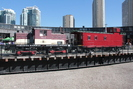 2013-05-25.4800.Toronto.jpg
