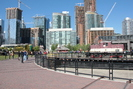 2013-05-25.4811.Toronto.jpg