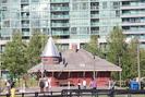 2013-05-25.4812.Toronto.jpg