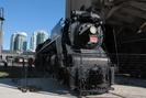 2013-05-25.4813.Toronto.jpg