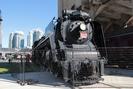 2013-05-25.4814.Toronto.jpg