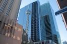 2013-05-25.4819.Toronto.jpg