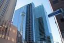 2013-05-25.4820.Toronto.jpg