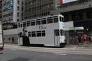 2013-07-16.5878.Hong_Kong.jpg