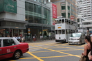 2013-07-16.5879.Hong_Kong.jpg