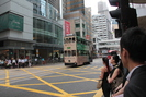2013-07-16.5881.Hong_Kong.jpg