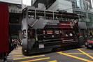 2013-07-16.5883.Hong_Kong.jpg
