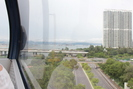 2013-07-16.5899.Hong_Kong.jpg