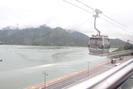 2013-07-16.5901.Hong_Kong.jpg