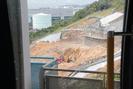 2013-07-16.5903.Hong_Kong.jpg