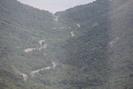 2013-07-16.5914.Hong_Kong.jpg