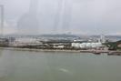 2013-07-16.5915.Hong_Kong.jpg