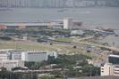 2013-07-16.5918.Hong_Kong.jpg