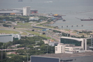 2013-07-16.5922.Hong_Kong.jpg