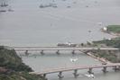 2013-07-16.5923.Hong_Kong.jpg