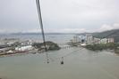 2013-07-16.5924.Hong_Kong.jpg