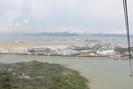 2013-07-16.5930.Hong_Kong.jpg