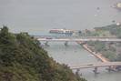 2013-07-16.5933.Hong_Kong.jpg