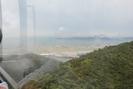 2013-07-16.5936.Hong_Kong.jpg