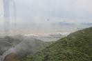 2013-07-16.5937.Hong_Kong.jpg