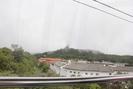 2013-07-16.5956.Hong_Kong.jpg