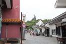 2013-07-16.5958.Hong_Kong.jpg