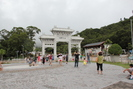 2013-07-16.5978.Hong_Kong.jpg