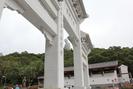 2013-07-16.5979.Hong_Kong.jpg