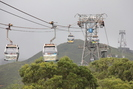 2013-07-16.6019.Hong_Kong.jpg