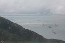 2013-07-16.6021.Hong_Kong.jpg